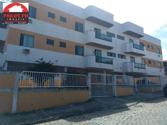 Oportunidade -apartamento - 2 Quartos Sendo 1 Suíte - Centro De Spa - 1339