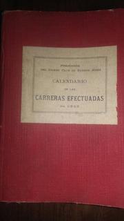 Calendario 1929.Antigua Navaja Calendario 1929 En Mercado Libre Argentina