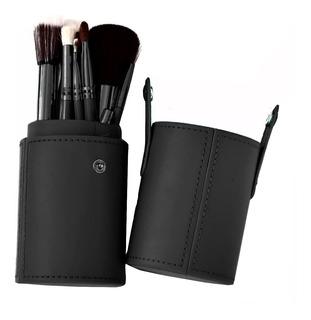 Brochas Para Maquillaje Piezas Pinceles Cuidado Mvdsport