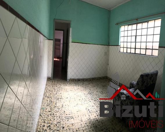 Casa Locação - Jundiaí - Ca00338 - 68316835