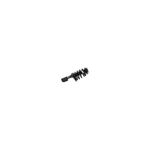 Imagen 1 de 1 de Kyb Sr4114 Strut Ensamblaje Más Completo De La Unidad De Esq