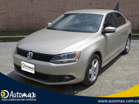 Volkswagen New Jetta Trendline At 2.5