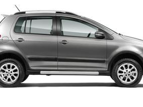 Ocasión Por Viaje: Volkswagen Fox
