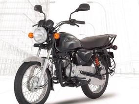 Bajaj Boxer 150 Consultar Contado 12 Ctas $ 4484 Motoroma