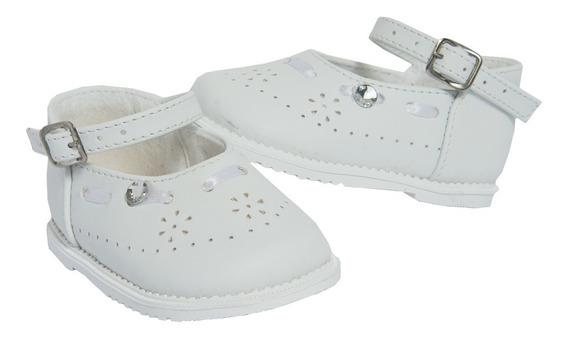 Zapatos De Bautizo Bebe Niña Envío Gratis Diseños Carycar