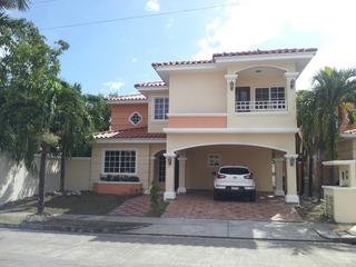 Espectacular Casa De 4 Recamaras 5 Baños En Costa Sur Panama