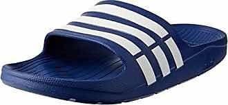 Sandalias adidas, Azul :)