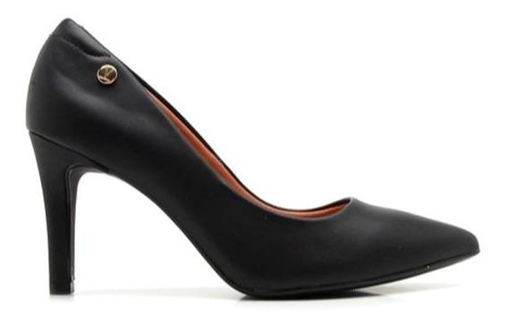 Zapatos Vizzano Stilettos Mujer Vestir Taco 9 Cm 1321 Rimini