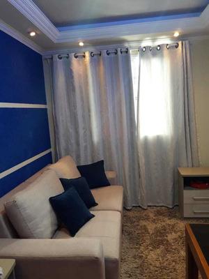Apartamento Baeta Neves Passo Dívida