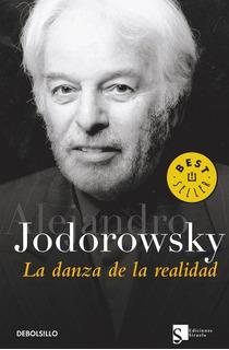La Danza De La Realidad, Alejandro Jorodowsky
