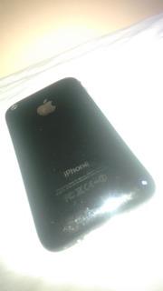 iPhone 3g Funciona Pero Esta Desactivado