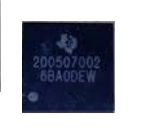 Ci Bga Sony 200507002 Sn200507002 - Novo - Pronta Entrega