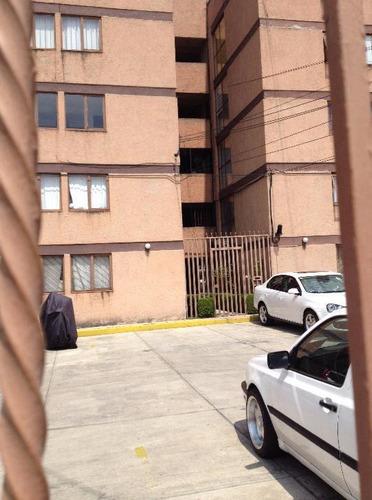 Imagen 1 de 3 de Villas De La Hacienda, Departamento, Venta, Atizapan, Estado