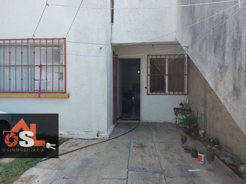 Imagen 1 de 1 de Departamento En Venta Lomas De Río Medio Cuatro