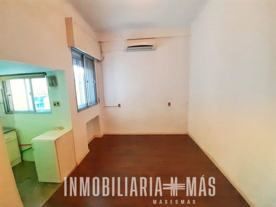 Apartamento Alquiler Montevideo Centro Imas.uy A *