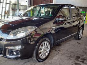 Renault Sandero 1.6 Privilege Nav 105cv