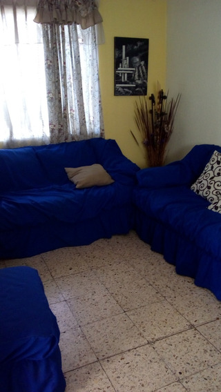 Alquilo Dormitorio, Tec D Monterrey, Angelopolis, V.atlixcay