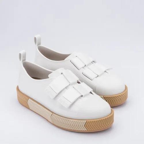 Tênis Melissa Easy Sneaker Original