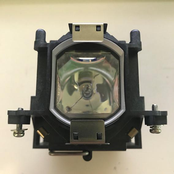 Lâmpada Projetor Sony Lmp-h130 Vpl-hs50 Hs51 Hs60 Importada