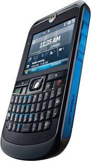 Celular Motorola Moto Q11 - Desbloqueado