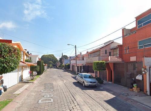 Imagen 1 de 9 de Casa De Recuperación Hipotecaria Lomas De Las Fuentes