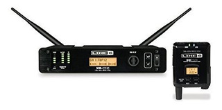 Linea 6 Xdv75tr Wireless Instrument Microphone