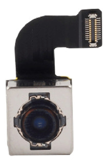 Camera Traseira Principal Flex iPhone 7 7g Original