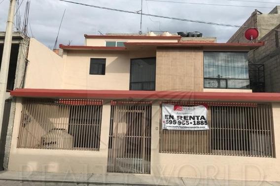 Casas En Renta En San Luis Huexotla, Texcoco