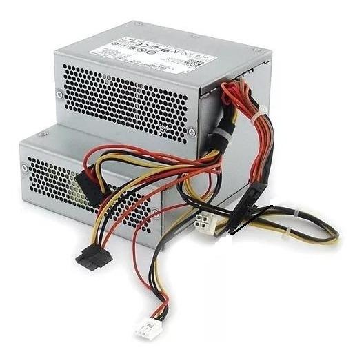 Fonte H255e-01 Para Cpu Dell Optiplex 760/780/980