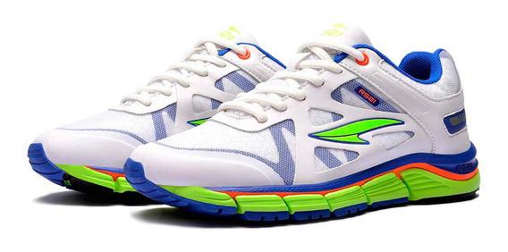 Rs21 Zapatos Deportivos Damas Modelo Exclusivo!!!
