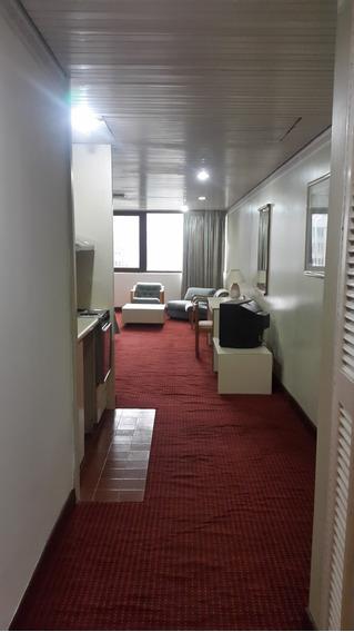 Suites Venta Ccct 04143907822