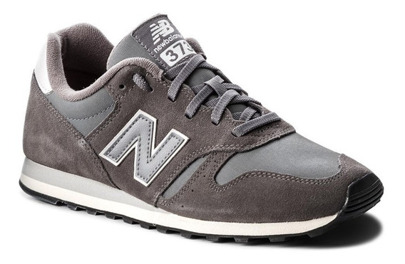 Zapatillas New Balance Ml373dgm Lefran
