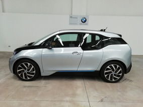 Bmw I3 Dynamic At