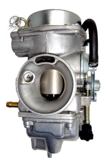 Carburador Cbx 250 Twister Modelo Original 1° Linha Gjb