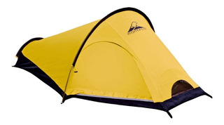 Carpa Iglú Mountain One New 1 P. Montagne Camping Trekking