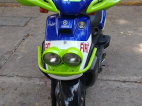 Vendo Bonita Yamaha Jalando Al 100