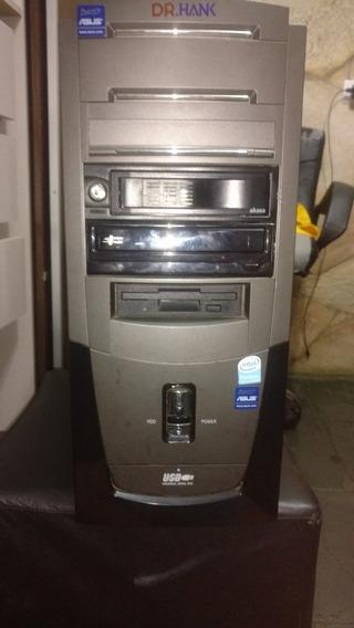 Computador Com Processador Pentium Dual Core