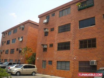 Gustavo Zavala Apartamento En Venta La Michelena 19-8801