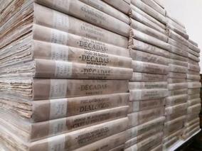 82 Volumes Colecção De Clássicos Sá Costa (coleção Rara) ...