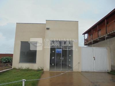 Salão Comercial Para Alugar : Ref:910810.01 - 910810.01