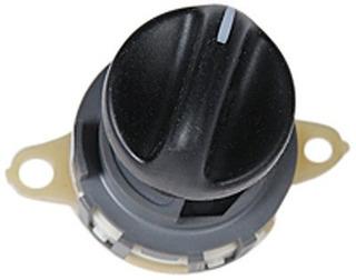 Interruptor Selector Aire Acondicionamiento Acdelco 15-5906