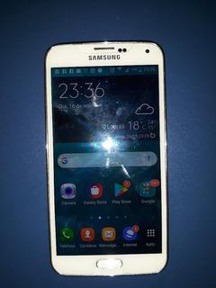 Samsung S 5 Duos