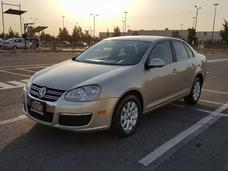 Volkswagen Bora 2.5 Prestige Mt