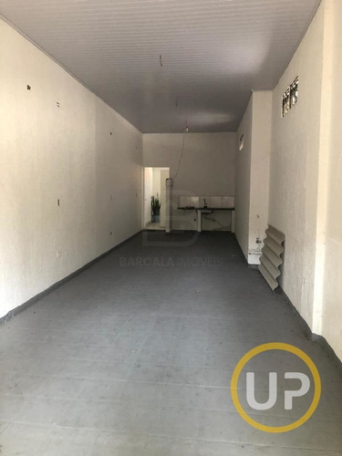 Imagem 1 de 4 de Sala Em Vila Romana - São Paulo , Sp - 11398