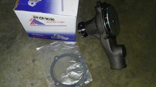 Bomba De Agua #cp-4030 Ford F350 F150 F100 M300 6l 79-83
