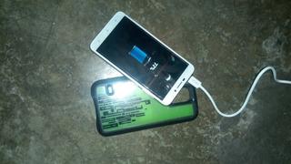 Teléfono Akua Mk5 50 Vd