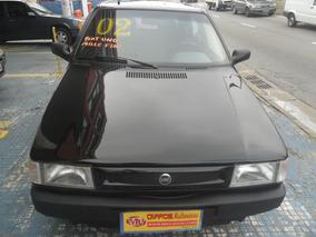 Fiat Uno 1.0 Mille Fire 5p
