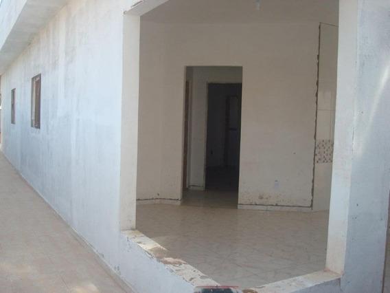 Casa Em Condomínio Para Venda - Botujuru , Mogi Das Cruzes - 78m², 1 Vaga - 1549