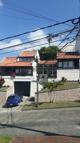 Casa Maraya