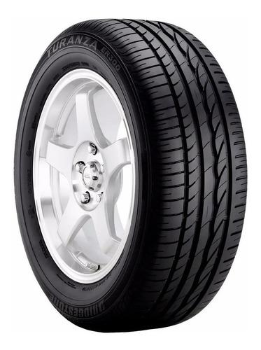 Cubierta 245/40 R17 91 W Turanza Er 300 Bridgestone Envío 0$